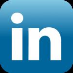 Fokko Agteres op Linked-In